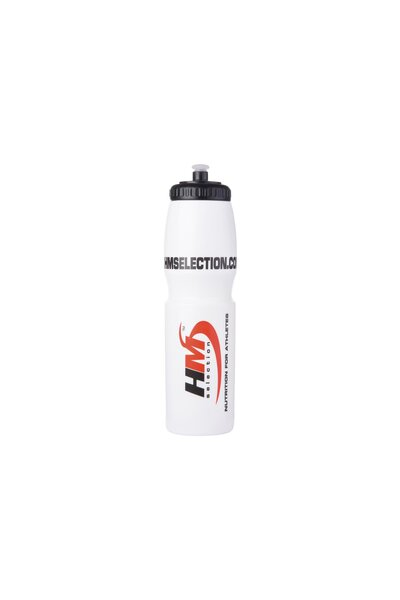 Borraccia Sport Bottle da 1000ml
