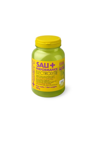 Sali+ Performance Electrolyte