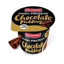 High Protein Pudding Schoko 200g