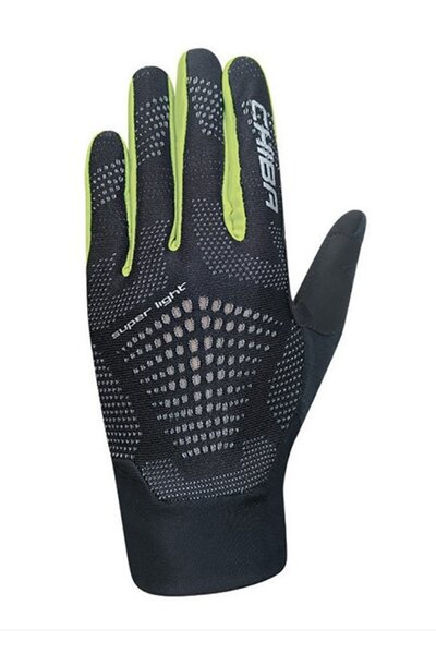 Superlight Gloves