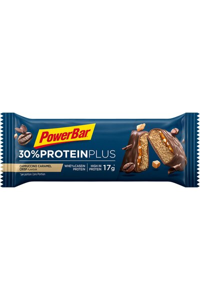 30% ProteinPlus Bar